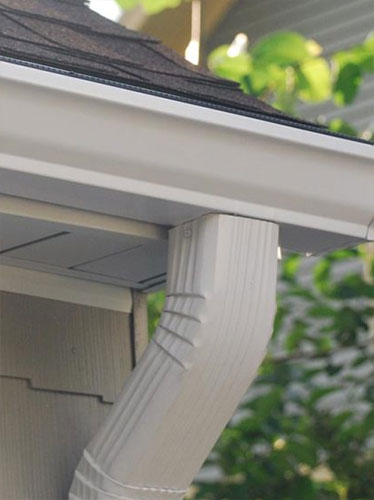 Gutter Installation Saddle River NJ