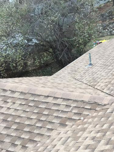 Roof Repair Palisades Park NJ