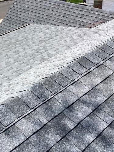Emergency Roof Repair Palisades Park NJ