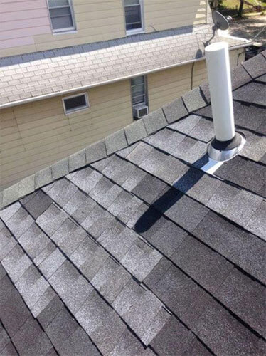 Roof Repair West New York NJ