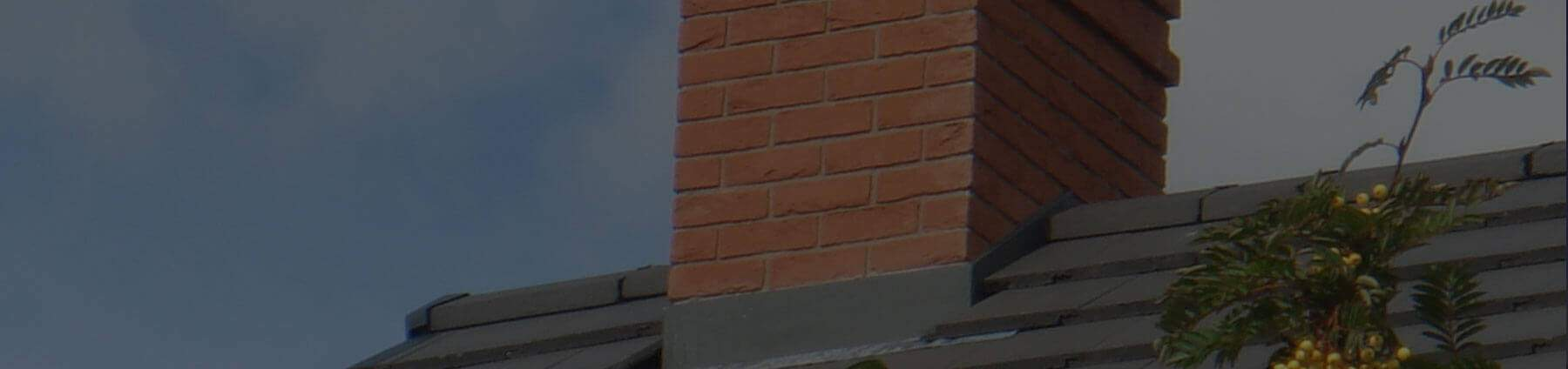 North New Jersey Roofing Chimney And Gutters Roof Repair Nj