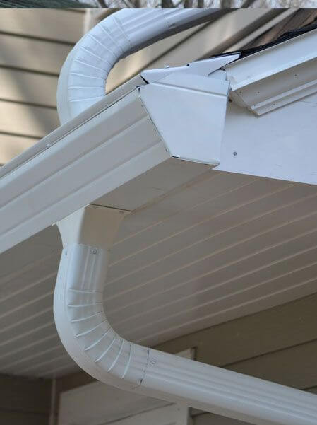 Gutter Maintenance NJ