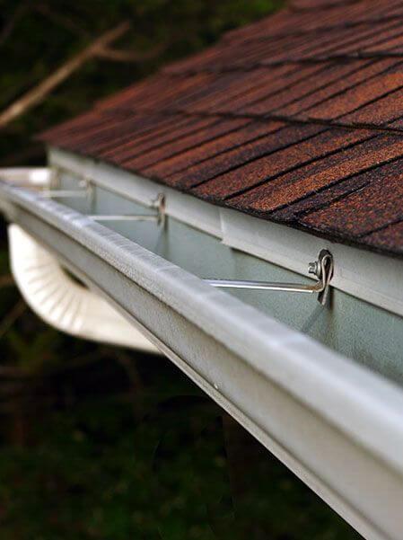 New Jersey Rain Gutter Repair Gutter Leak Repair Nj