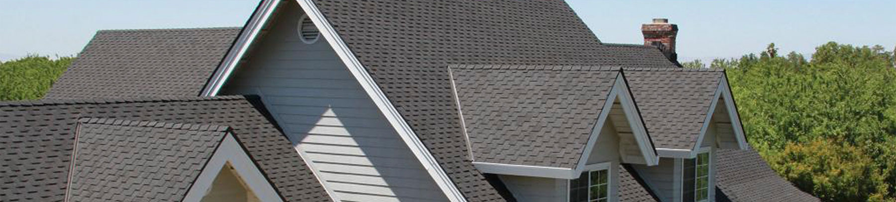Roof Repair near Jersey City NJ