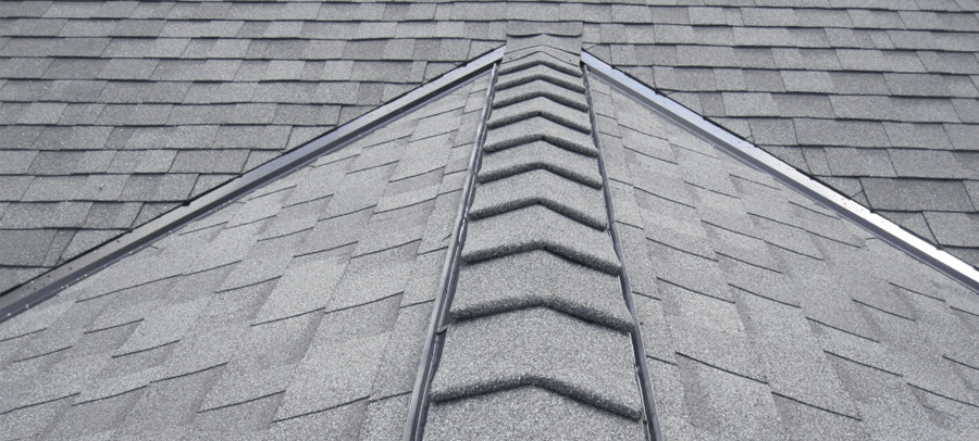 New Jersey Roofing And Chimney Roof Repair Nj